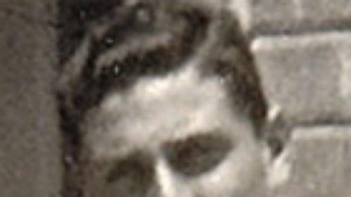 Amnon Berthold Klein