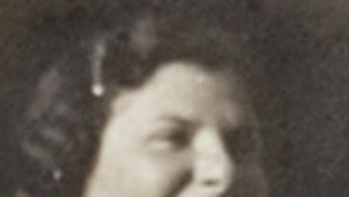 Esther Schuldmann