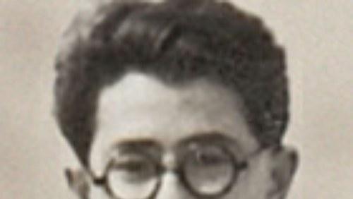 Felix Burian