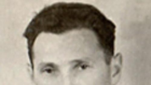 Josef Harry Linser