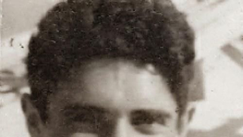 Izchak Roth
