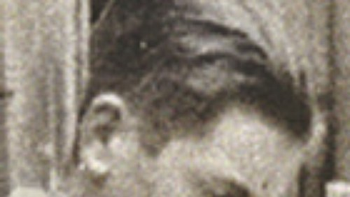 Shemuel Alexander Katz